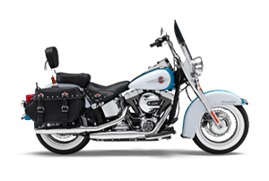 16-hd-heritage-softail-classic-thumb