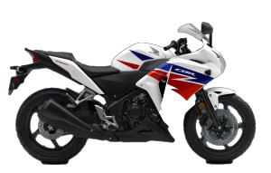 2013-honda-cbr250r-2-wheeled-affordable-fun_3