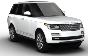2014-Land-Rover-Range-Rover-Front5-View