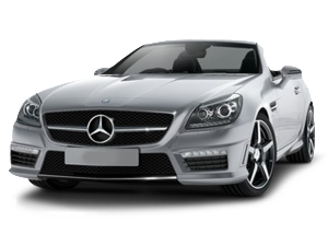 2014-mercedes-slk-class-slk55-amg-roadster-iridium-silver-metallic