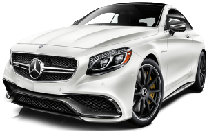 2015-S-CLASS-S65-AMG-COUPE-THEME-940x600
