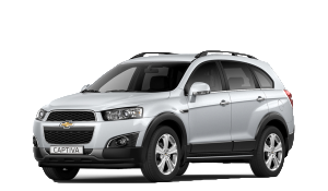 2015-chevrolet-captiva-exterior-good-981x571
