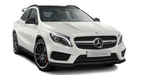 2015_mercedes-benz_gla-45-amg-4matic_blanc-calcite_032