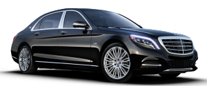 2016-S-CLASS-S600-MAYBACH-SEDAN-BASE-MH1-D