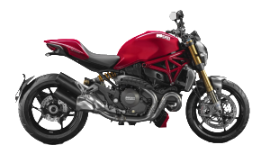 DucatiMonster1200-016