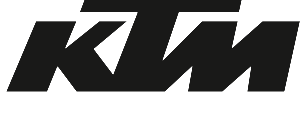 LOGO_KTM_PARTS_INDONESIA