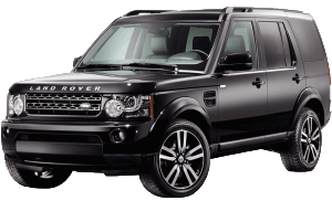 armoured-land-rover-discovery