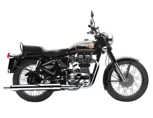 bullet350UCE_right-side_black_600x463_motorcycle