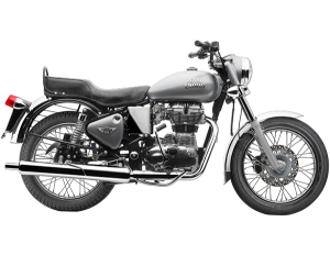 electra_right-side_silver_600x463_motorcycle