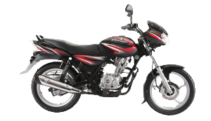 new-2015-bajaj-discover-125-cc-india-pics