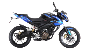 pulsar-200ns-blue-big0