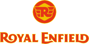 royalenfield_lockup1_dual