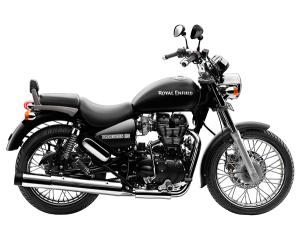 tb350_right-side_stoneblack_600x463_motorcycle