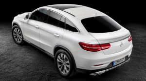 006mercedes_gle_coupe_14