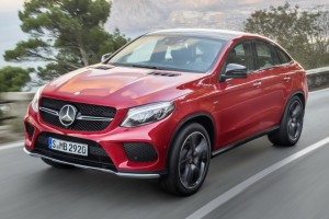 2016-Mercedes-Benz-GLE-Coupe1-1024x683
