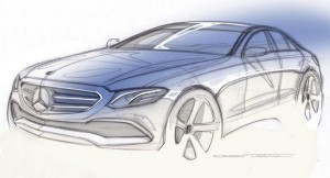Mercedes-Benz-E-Class-Official-Design-Sketch-1024x554