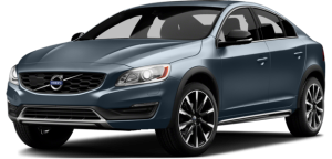s60CrossCountyLarge