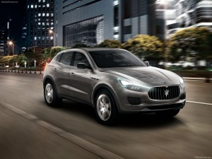 maserati-levante-base-price-will-be-10-higher-than-the-ghibli-102614_1