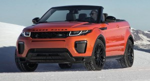 New-Range-Rover-Evoque-Convertible-135
