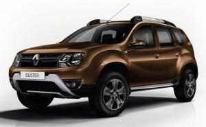 renault-duster-facelift-main_827x510_61443873851